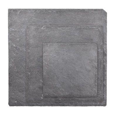 126 fantastiche immagini su la mia microcasa su pinterest - Porta carta igienica leroy merlin ...
