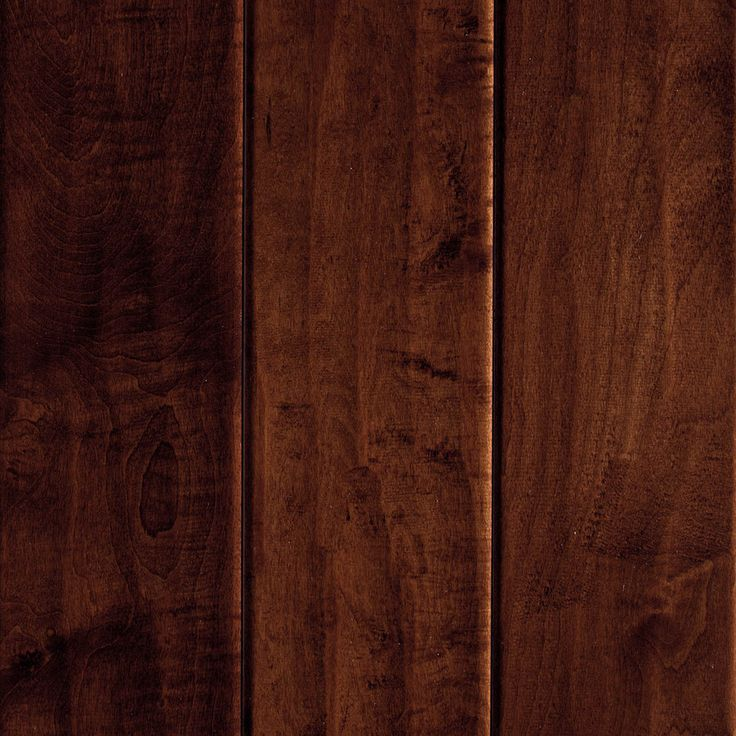 Prefinished Hardwood Flooring Cleaning: 33 Best Hardwood Flooring Images On Pinterest