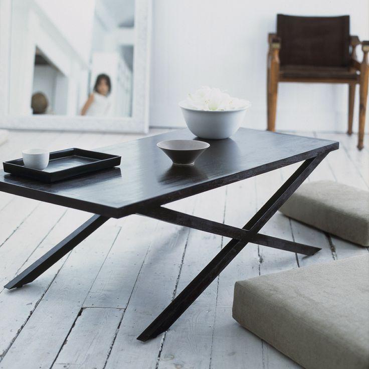Plain Furniture Legs Durban T On Decorating Ideas