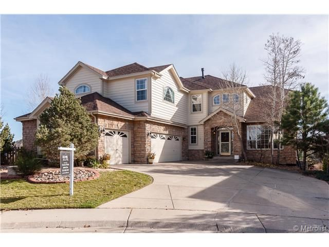 17 best images about colorado real estate on pinterest