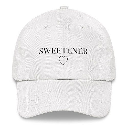 fad540afb Pin by Cheeky Apparel on Arianators in 2019 | Dad hats, Baseball ...