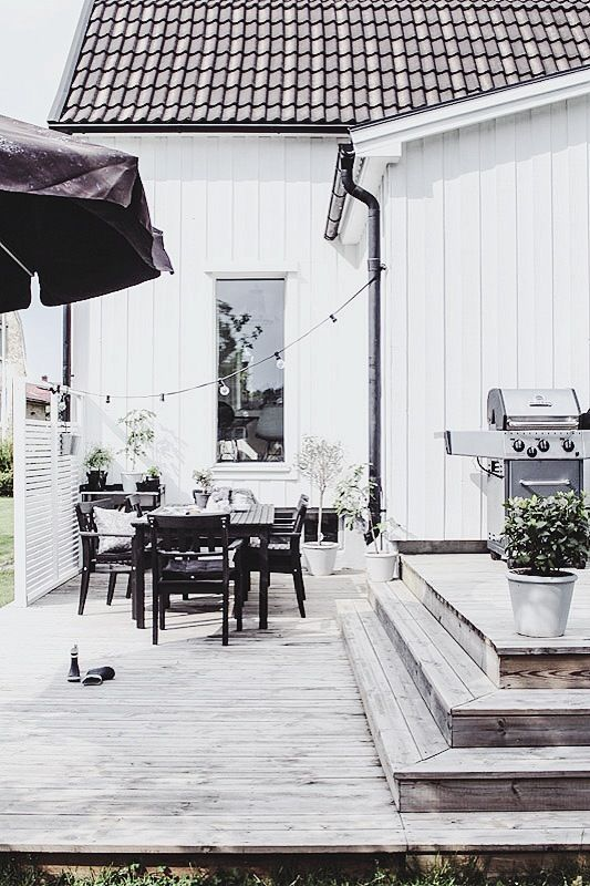 The 25+ Best Balcony Grill Design Ideas On Pinterest