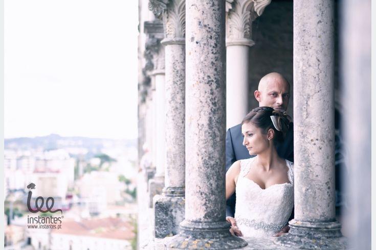 16 dicas para contratar o fotógrafo do seu casamento  Leia mais em: http://www.casamentosparasempre.pt/artigos/16-dicas-para-contratar-o-fotografo-do-seu-casamento-0073  #casamentosparasempre #amor #love #fotógrafodocasamento