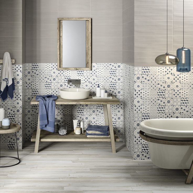 25 Best Ideas About Paint Ceramic Tiles On Pinterest