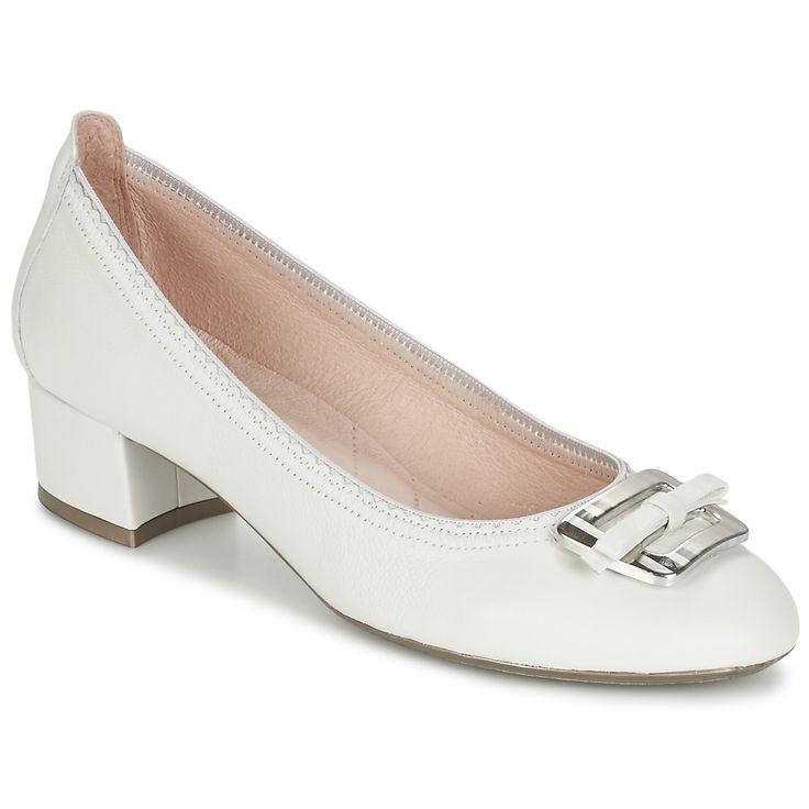 Hispanitas Chaussures escarpins PALERMO