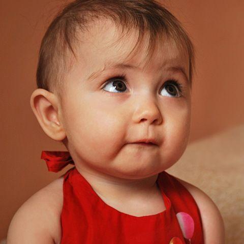 Если наказывать ребенка за дурное и награждать за доброе, то он будет делать добро ради выгоды.