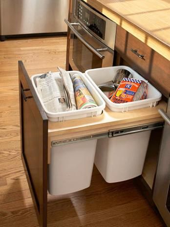 Buying an acreage: Trash disposal | Living the Country Life