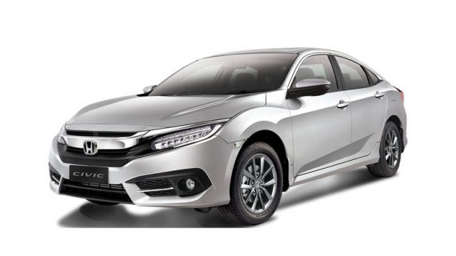 Honda Atlas Increased Car Prices Up To Rs100 000 In 2020 Honda Civic Car Honda Civic Civic Car