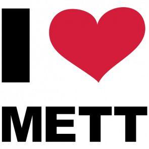 i-love-mett-eushirt-com-d75281330.png 295×295 Pixel