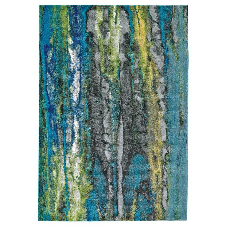 Feizy Rugs 6163606faur000 Caslon Aura Area Rug At Atg S Browse Our