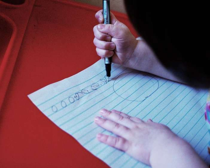 Μαθησιακές δυσκολίες: Πως γίνεται η διάγνωση - Η λίστα με τα ΚΕΔΔΥ | AlfaVita - Εκπαιδευτικό Ενημερωτικό Δίκτυο