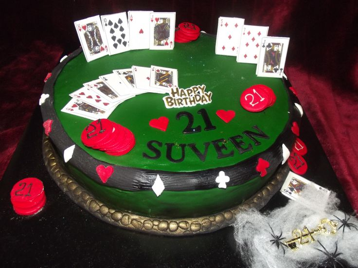 33 Best 21st Birthday Cakes Auckland Images On Pinterest 21st