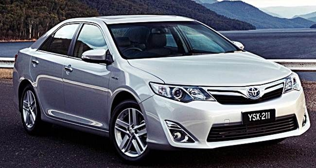 42 best images about camry on pinterest canada cars and. Black Bedroom Furniture Sets. Home Design Ideas