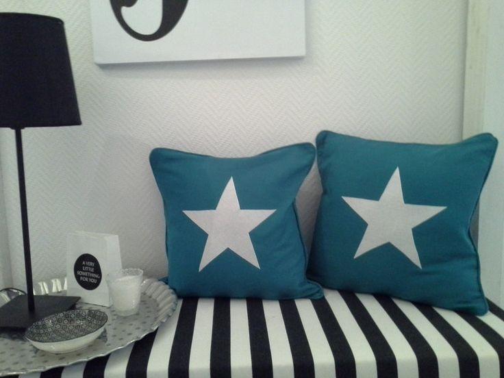 die besten 25 t rkise kissen ideen auf pinterest. Black Bedroom Furniture Sets. Home Design Ideas