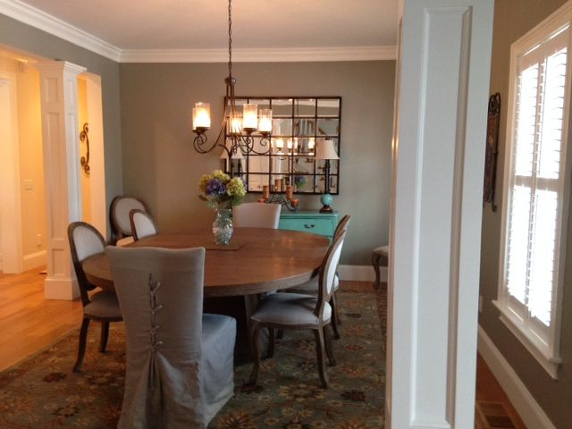 41 best Decorating Our New House....2013~ images on Pinterest ...