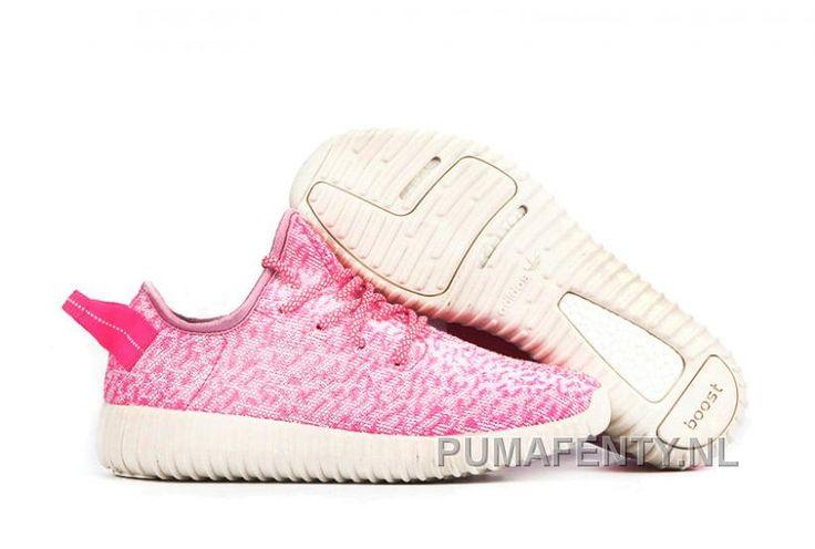 http://www.pumafenty.nl/adidas-yeezy-350-boost-rood-witte-vrouwen-schoenen.html ADIDAS YEEZY 350 BOOST ROOD / WITTE VROUWEN SCHOENEN Only 65,81€ , Free Shipping!