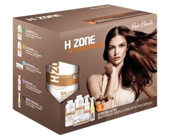 Intenzivní hloubková keratinová kůra s okamžitým účinkem H-Zone za pouhých 99 Kč (místo 150 Kč). Vyzkoušejte novinku v novém kadeřnictví H.style.