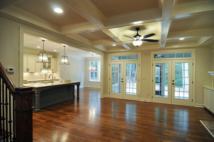 50 best Stone creek images by Karen Scott – Scott Lee Homes Floor Plans