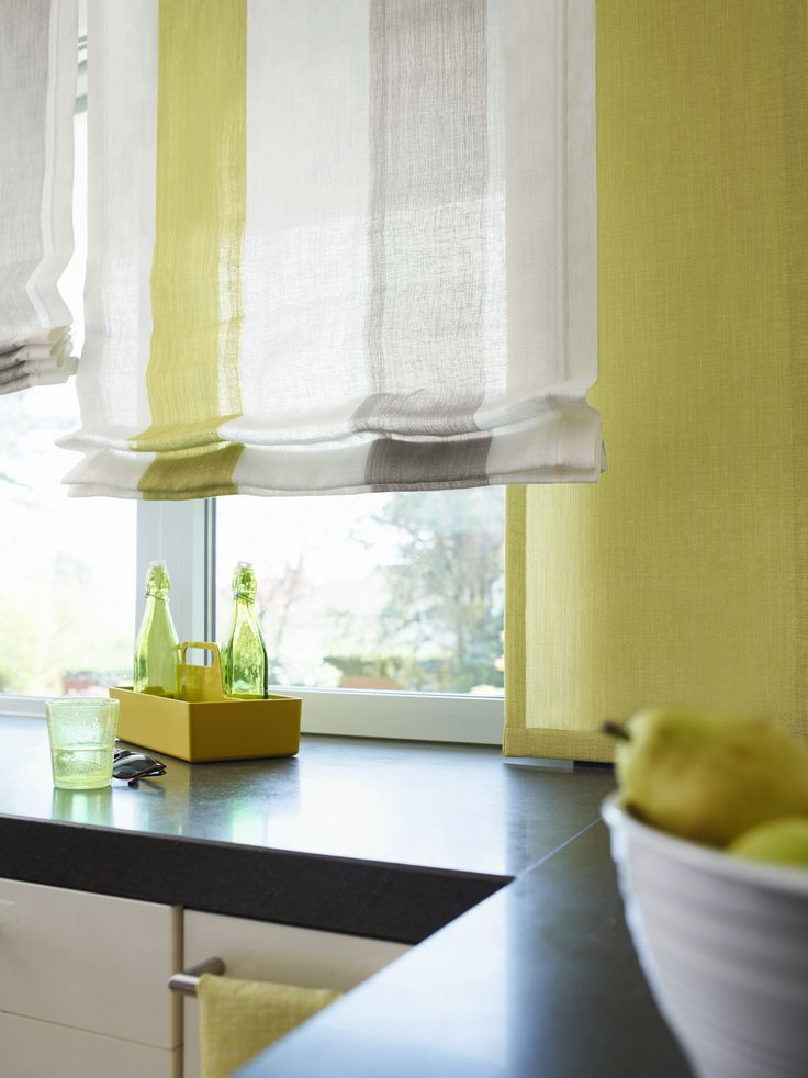 665 best Einrichtung images on Pinterest Apartments, Homework - ikea online katalog badmobel schranksysteme