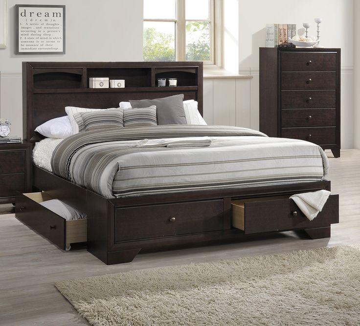 Mejores 30 imágenes de Condo - Bedroom en Pinterest   Dormitorio de ...