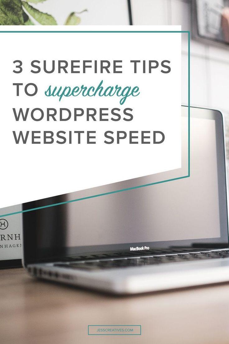 advanced wordpress optimization - Best WP Website Optimizati