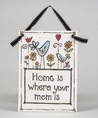 16 best Frames images on Pinterest   Frame, Frames and Mom baby