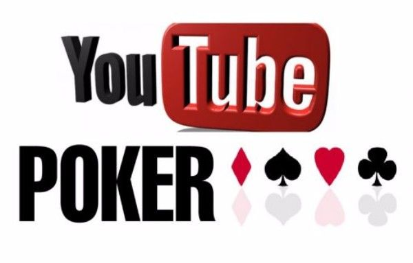 Top 10 Youtube Channels That Will Make You a Better Poker Player  Subscribe to them all, but only if you give them the thumbs up!  #PokerStarsTV #Poker4Purpose #winningstreak