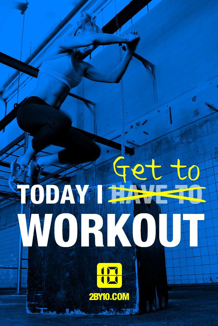 Enjoy the process. #health #fitness #fit #dedication #workout #motivation…