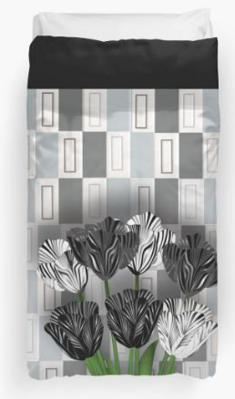 https://www.redbubble.com/people/sana90/works/28603579-black-tulips-blocks?asc=u&p=duvet-cover&rel=carousel