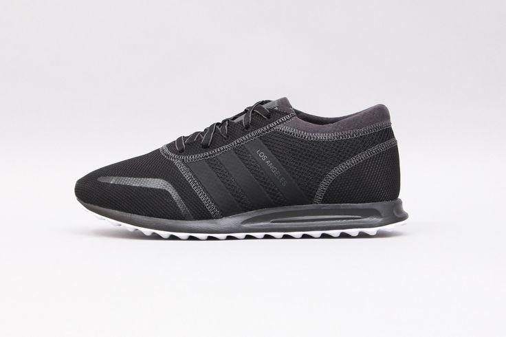 Adidas Los Angeles - S 41986