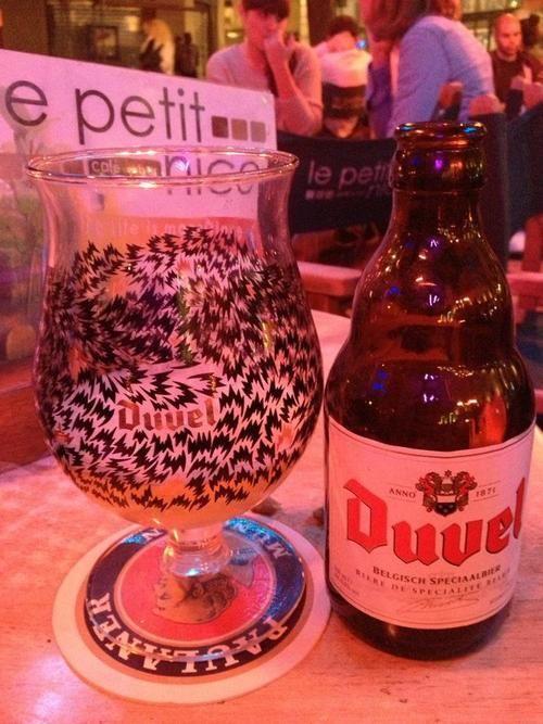 Tout est dit dans le verre! un plaisir léger! un bon moment partagé! par rigolle - Samedi 27 octobre #beertime