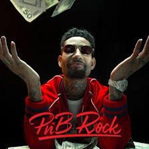 PNB Rock Type Beat by Mirproducedit https://soundcloud.com/mirproducedit/pnb-rock-type-beat2