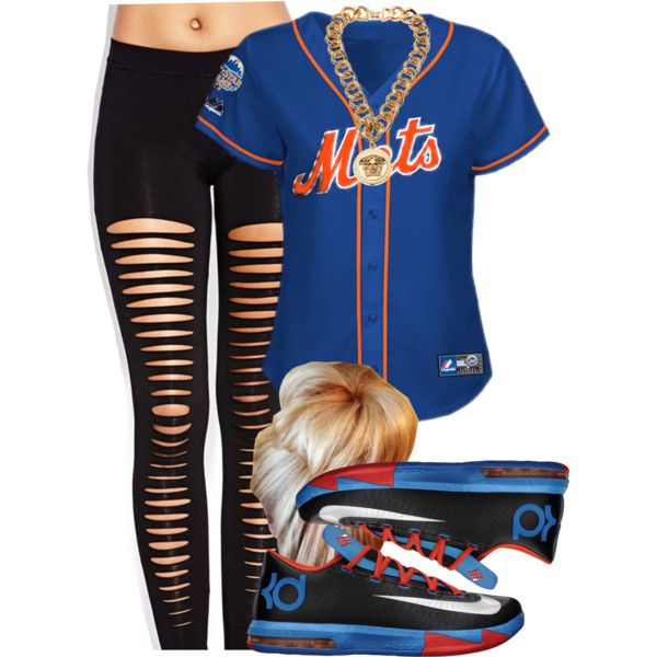 17+ best images about kd outfits and shoes on Pinterest | It is Kd shoes and Kd outfits