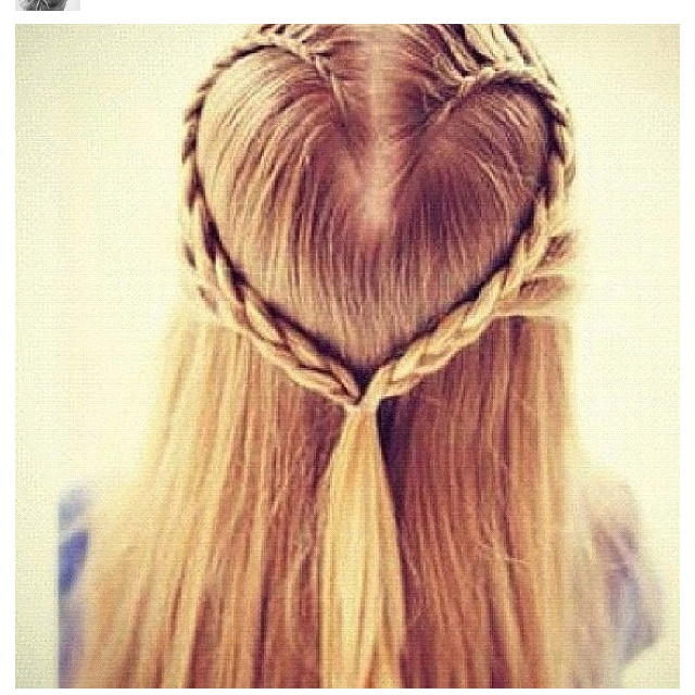 Angelllllllllllllllllllllllllllaaaaaaaaaaaaaaa I need you to do my hair.