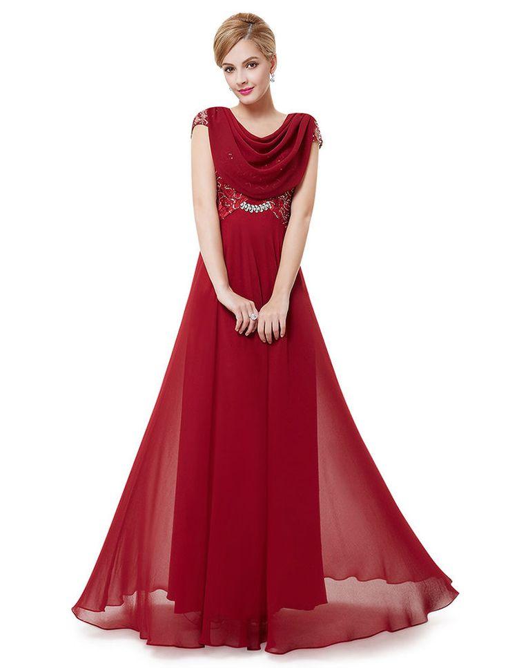 23 besten Kleider für Hochzeit als Gast Bilder auf Pinterest | Damen ...