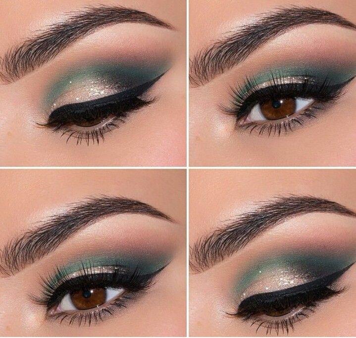 Mejores 58 imágenes de Maquillaje en Pinterest | Maquillaje ...