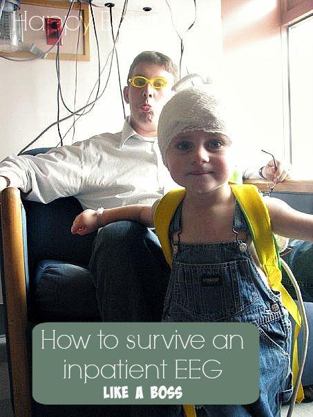 EEG survival 2 (2)