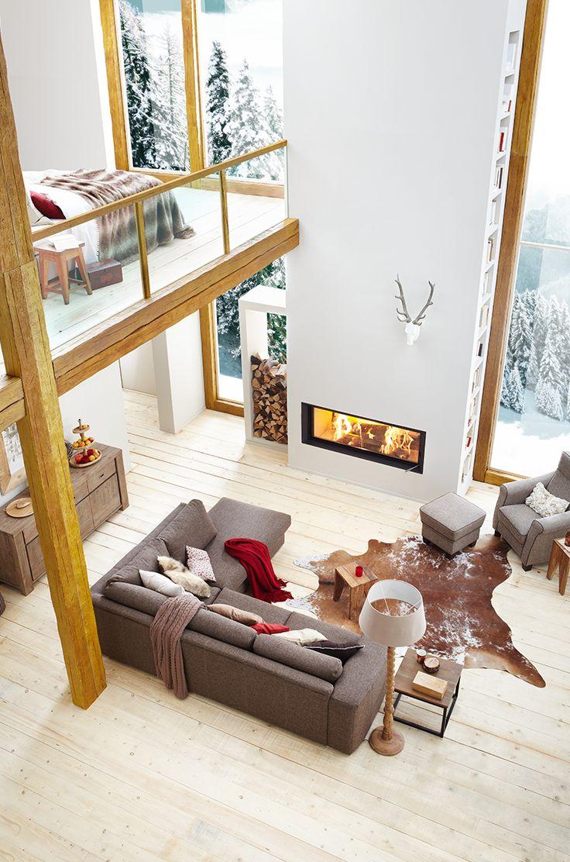 62 besten moderne kamine brunner bilder auf pinterest kamine brunner kamine und einzigartig. Black Bedroom Furniture Sets. Home Design Ideas
