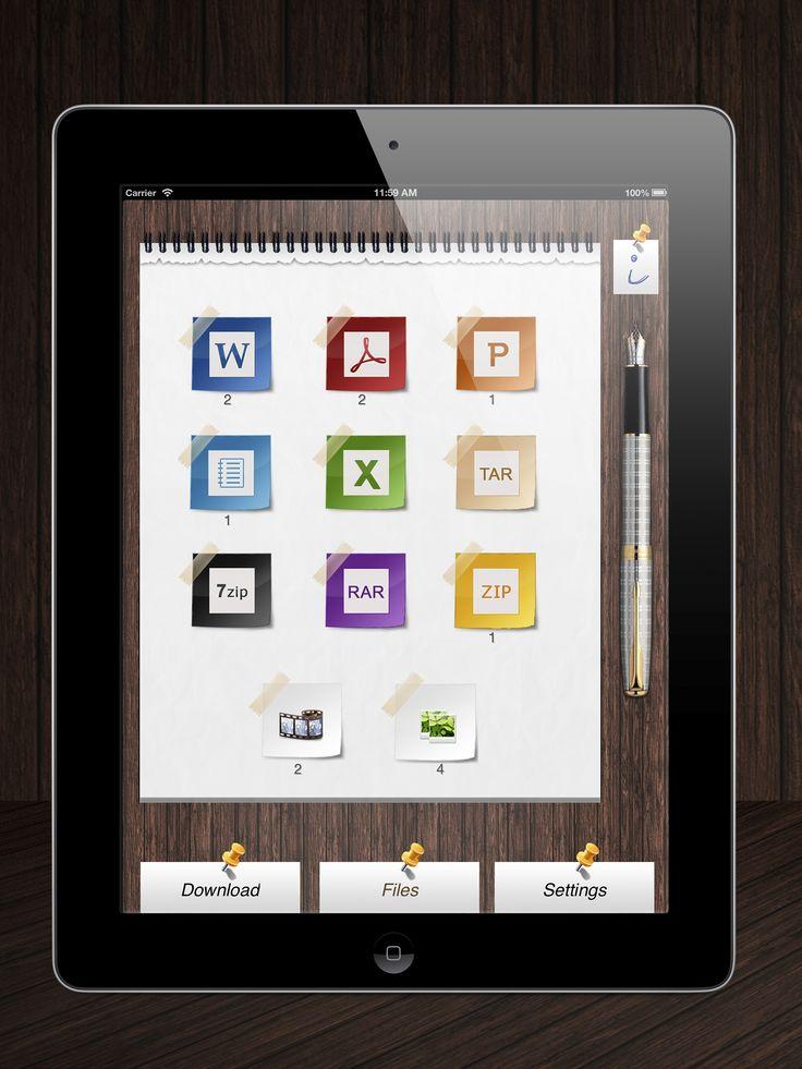 Safe Reader Pro -   itunesapple/us/app/safe-reader-pro