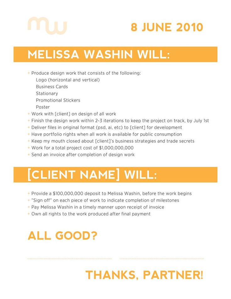 39++ Resume examples without bullet points trends