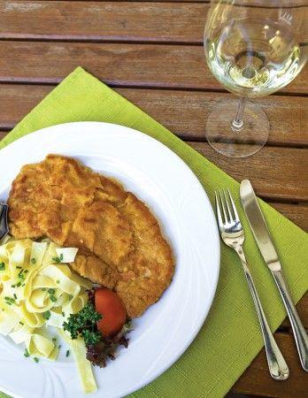 독일 음식