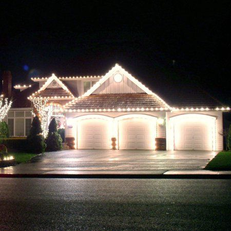 lighting lowes diy light lights outdoor beautiful string long bulbs of luxury walmart feet and included