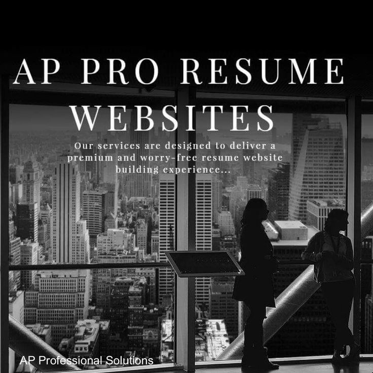 18 best Apex Professional Solutions images on Pinterest - free resume website builder