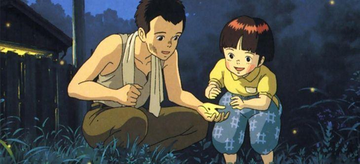Dédicaces et rencontres à Paris 1er, Forum des images Samedi 12  novembre 2016 Isao Takahata, le co-fondateur du studio Ghibli et réalisateur du Tombeau des Lucioles et de Pompoko, entre autres, est de passage en France pour animer une masterclass du 14 au 18 novembre.