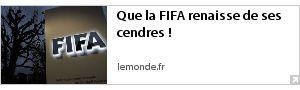 Coupe du monde de rugby : suivez France-Irlande en direct Check more at http://info.webissimo.biz/coupe-du-monde-de-rugby-suivez-france-irlande-en-direct/
