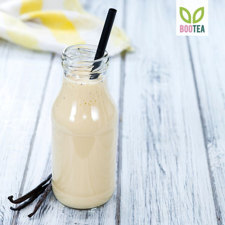 Which one of our Bootea Shakes is your favourite? Vanilla, chocolate or banana? 🍌 🍫  They're low calorie, high protein and natural! Drink after your workout or anytime during the day.  www.bootea.com