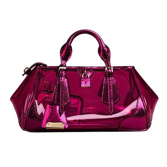 replica designer handbags carolina herrera, wholesale designer replica handbags miami,