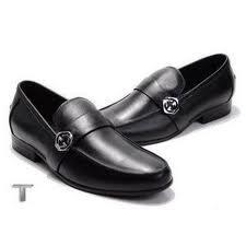 gucci dress shoes. google image result for http://www.wholesalers-armani.com/. gucci dress loaferdress shoesmen\u0027s shoes
