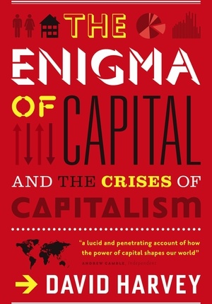 140 best urban design literature images on pinterest literature the enigma of capital by david harvey click on cover then the fandeluxe Image collections