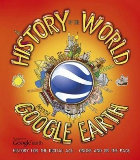A History of the World with Google Earth
